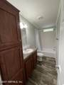 109 Janet Dr - Photo 44