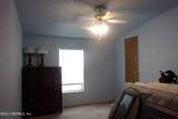 101 Longwood Cir - Photo 28