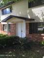 8581 Ruckman Ave - Photo 1