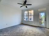 10435 Midtown Pkwy - Photo 14