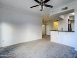 10435 Midtown Pkwy - Photo 15