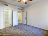 10435 Midtown Pkwy - Photo 18
