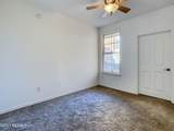10435 Midtown Pkwy - Photo 19