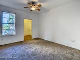 10435 Midtown Pkwy - Photo 20