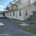 4822 Sunbeam Rd - Photo 16