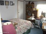 5720 Sequoia Rd - Photo 12