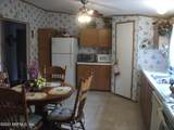 5720 Sequoia Rd - Photo 3