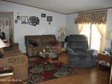 5720 Sequoia Rd - Photo 6