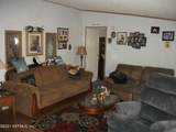 5720 Sequoia Rd - Photo 7