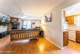 422 6TH Ave - Photo 15