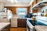 422 6TH Ave - Photo 16