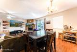 422 6TH Ave - Photo 18