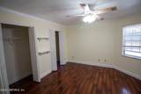 4504 2ND Ave - Photo 10