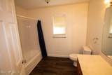 4504 2ND Ave - Photo 12