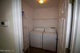 4504 2ND Ave - Photo 13
