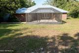 4504 2ND Ave - Photo 15