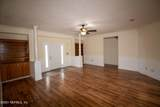 4504 2ND Ave - Photo 4