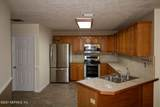 4504 2ND Ave - Photo 5