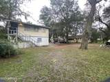 6643 Oakwood St - Photo 6