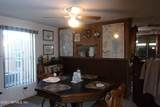 62 Carefree Dr - Photo 13