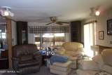 62 Carefree Dr - Photo 14