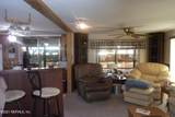 62 Carefree Dr - Photo 15
