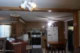 62 Carefree Dr - Photo 16