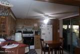 62 Carefree Dr - Photo 19