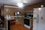 62 Carefree Dr - Photo 20
