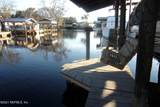 62 Carefree Dr - Photo 8