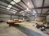 131 Cessna Dr - Photo 67