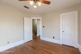 1148 Willow Branch Ave - Photo 20
