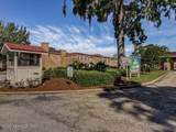 5201 Atlantic Blvd - Photo 1