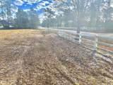 9936 Derby Gate Ct - Photo 7