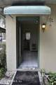 665 Heron St - Photo 10