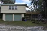 665 Heron St - Photo 30
