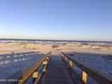 880 A1a Beach Blvd - Photo 24