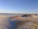 880 A1a Beach Blvd - Photo 25