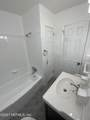 3227 Overhill Dr - Photo 14