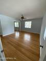 3227 Overhill Dr - Photo 15