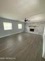3227 Overhill Dr - Photo 20