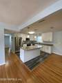 3227 Overhill Dr - Photo 21