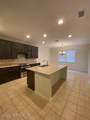 16426 Tisons Bluff Rd - Photo 4