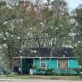 4812 Sunbeam Rd - Photo 1