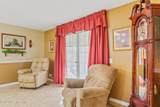 5942 Stafford Rd - Photo 12