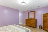 5942 Stafford Rd - Photo 14