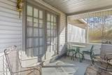 5942 Stafford Rd - Photo 18