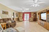 5942 Stafford Rd - Photo 19