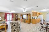 5942 Stafford Rd - Photo 20