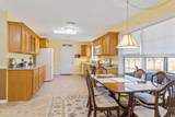 5942 Stafford Rd - Photo 21